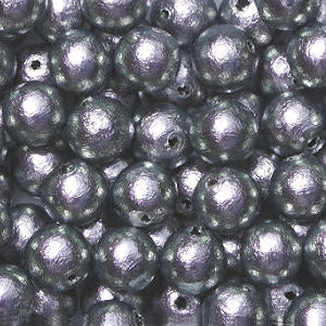 Cotton-Pearl-Bead-673-08-J673-08