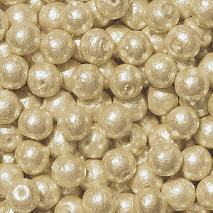 Cotton-Pearl-Bead-681-06-J681-06