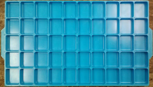 Display-Trays-Blue-50-Compartments-10