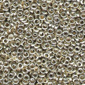 Spacer-Bead-3-4201-SPR3-4201