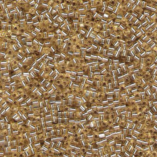 Square-Bead-Small-0003-SBS3