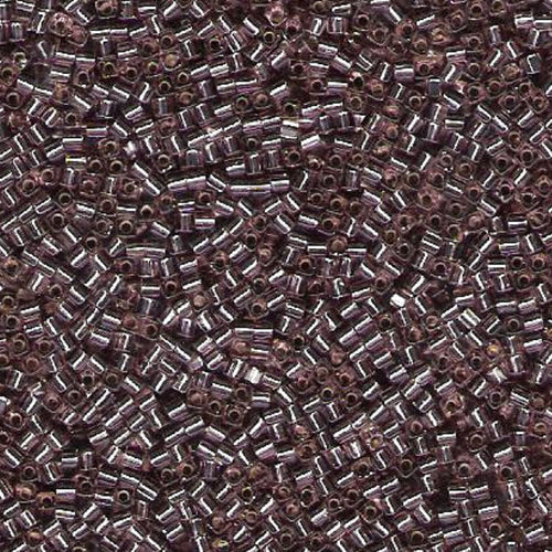 Square-Bead-Small-0012-SBS12
