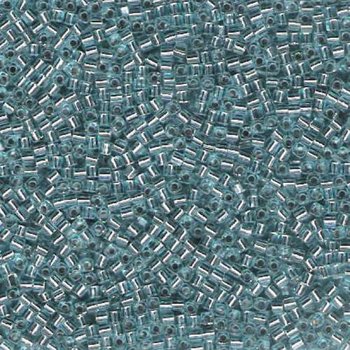 Square-Bead-Small-0018-SBS18