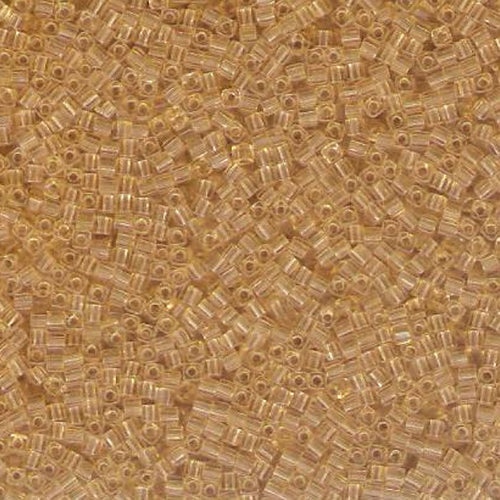 Square-Bead-Small-0132-SBS132
