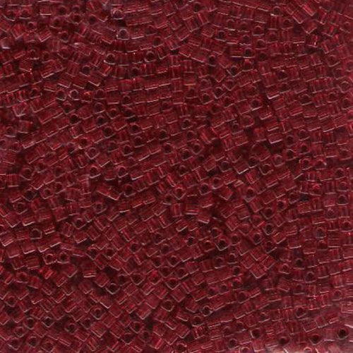 Square-Bead-Small-0140-SBS140