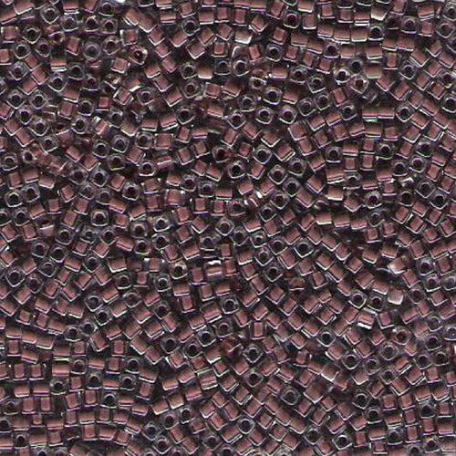 Square-Bead-Small-0224-SBS224