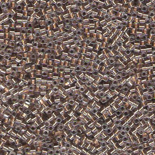 Square-Bead-Small-0234-SBS234
