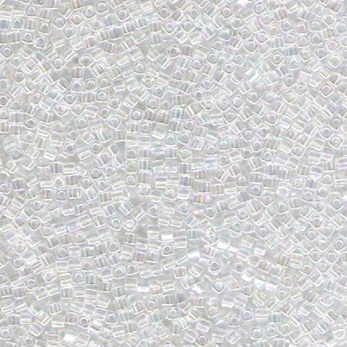 Square-Bead-Small-0250-SBS250