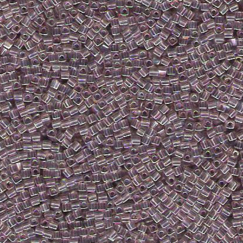Square-Bead-Small-0256-SBS256
