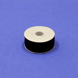 Thread-Size-0-Black-278-0-BK