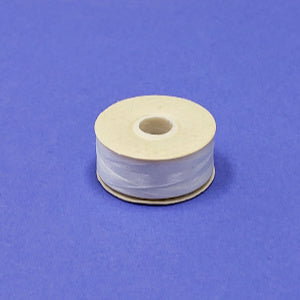 Thread-Size-0-White-278-0-WH