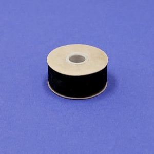 Thread-Size-00-Black-278-00-BK