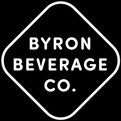 Byron Beverage Co