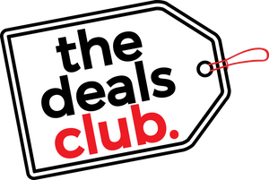 The Deals Club
