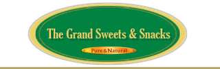 Grand Sweets & Snacks - The kolla stores