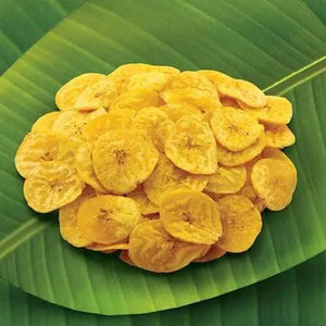 Kerala Banana Chips (200 g)