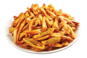 Jackfruit Chips (200 g)