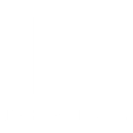 theharvey_test