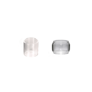 Uwell Crown 4/IV Replacement Glass Tube - Nimbus Vapour