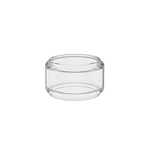 OBS Cube Replacement Glass 4ml - Nimbus Vapour