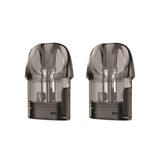 Vaporesso OSMALL Replacement Pods (2 Pack) Nimbus Vapour