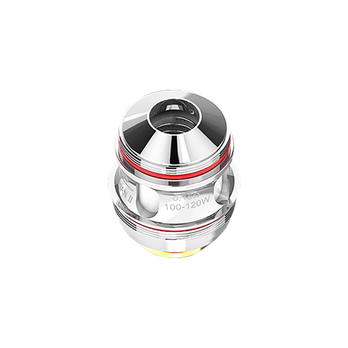 Uwell Valyrian II Replacement Coils 2-Pack Nimbus Vapour