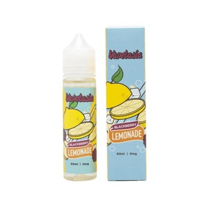 Vapetasia - Blackberry Lemonade - Nimbus Vapour