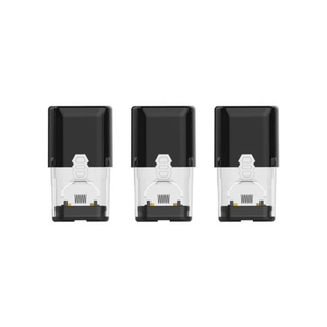 Suorin iShare Replacement Cartridges (3 Pack)