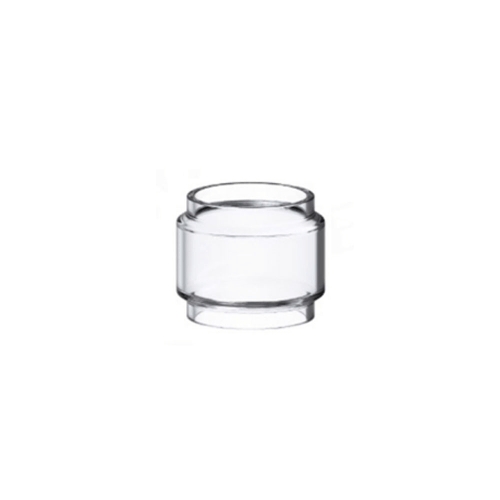 HorizonTech Falcon King Replacement Glass - Nimbus Vapour