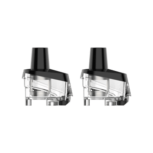 Vaporesso Target PM80 Replacement Pods 2-Pack Nimbus Vapour