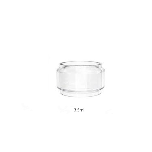 Vaporesso Sky Solo Replacement Glass - Nimbus Vapour