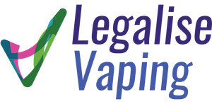 Vaper's Fighting Fund Donation - $5 Nimbus Vapour