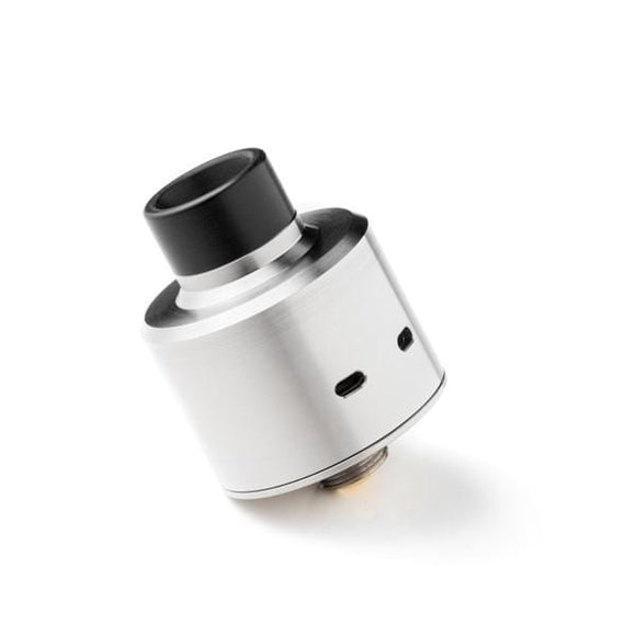Psyclone Hadaly Titanium RDA - Limited Edition