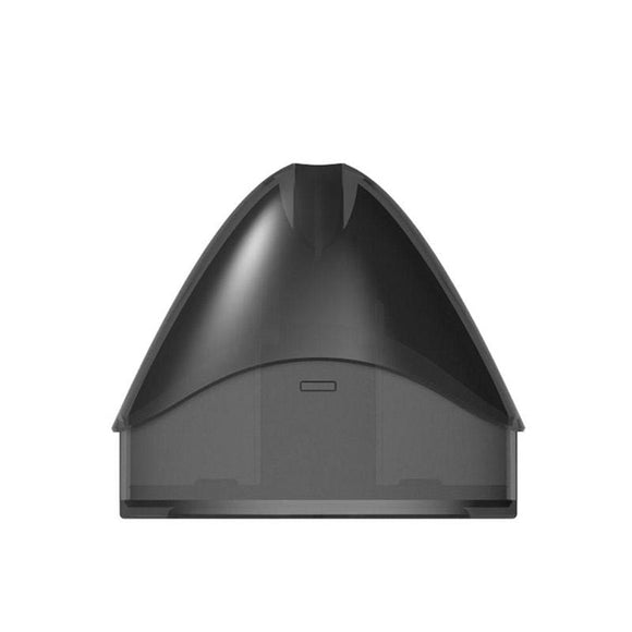 Suorin Drop 2ml Replacement Pod