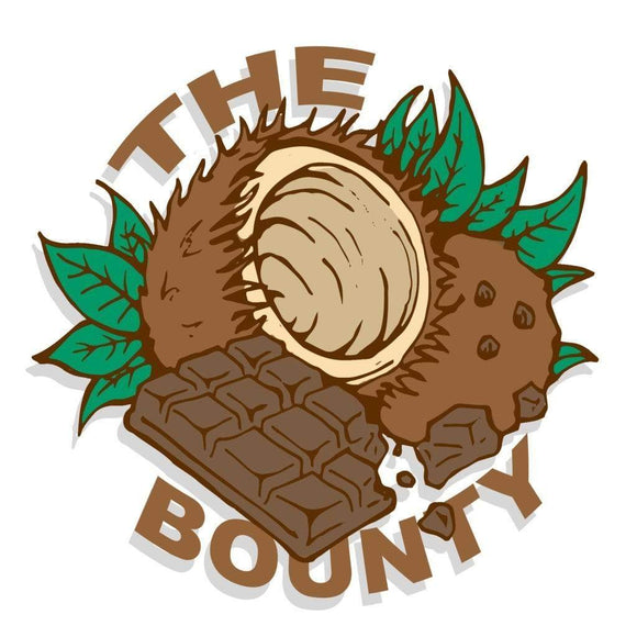 The Bounty Nimbus Vapour