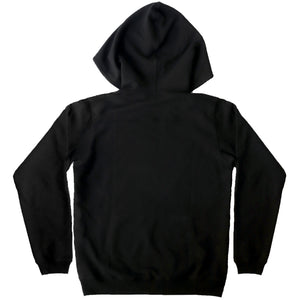 First Edition Double Hoodie
