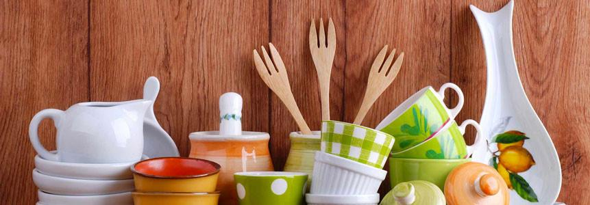 Picking the Right Utensils