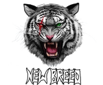 New Breed Clothing