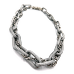 RYDERS Stainless/Alloy Steel Chain