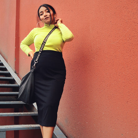 8653b82c18f27 12 Plus Size Clothing Styles Which Look Great On You - Besiva