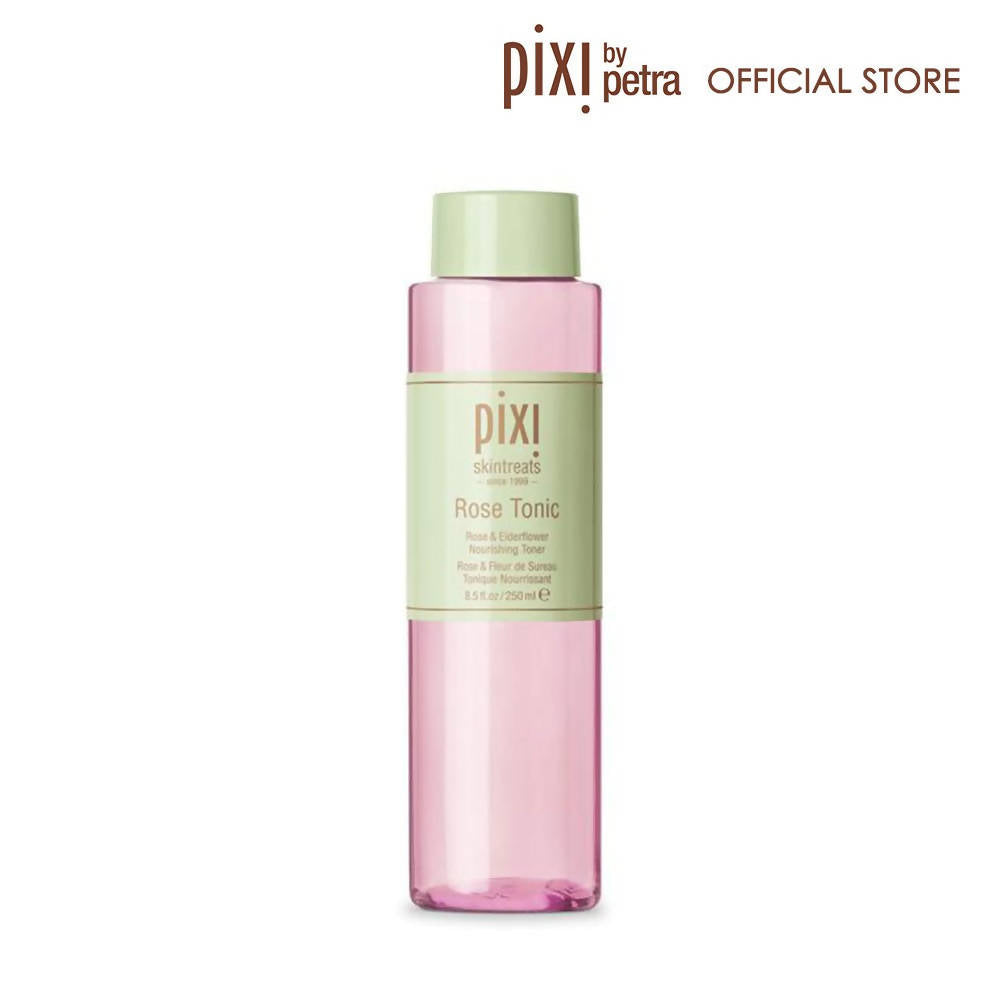 PIXI , Rose Tonic 250ml