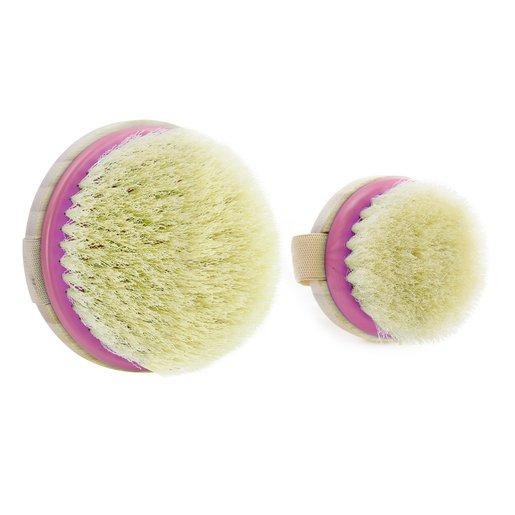 Ecotools Dry brush Duo