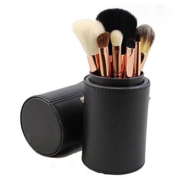 Murphy brushes - DShopick Qatar Online Shopping