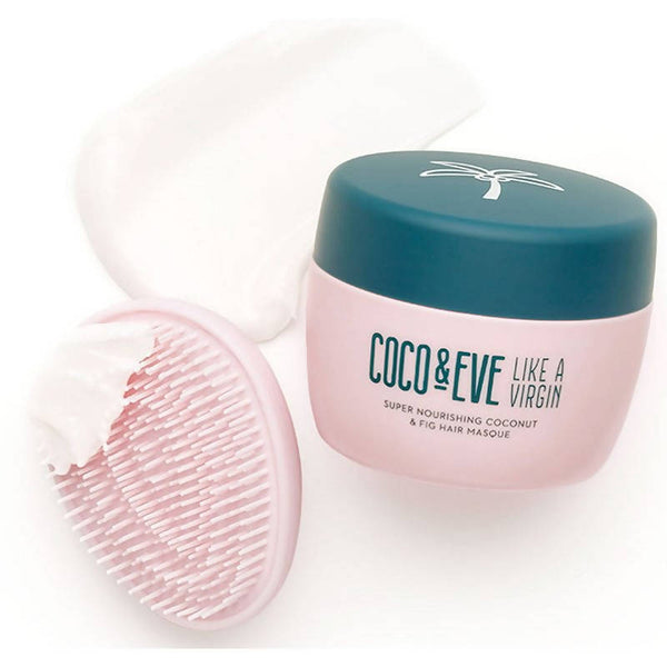 Coco & Eve Like a Virgin Hair Masque 212ml