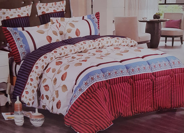High quality blanket - DShopick Qatar Online Shopping