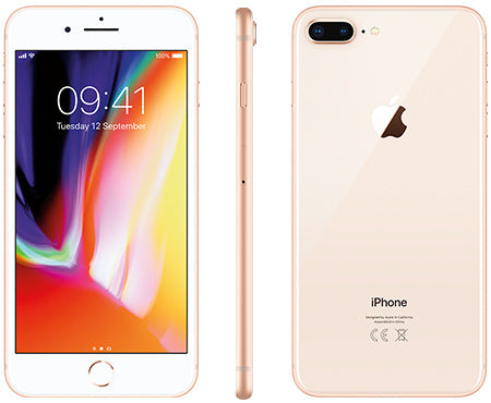 Iphone 8 plus - DShopick Qatar Online Shopping