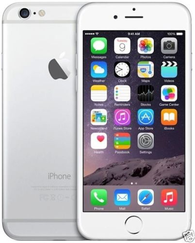 Iphones 6S - DShopick Qatar Online Shopping