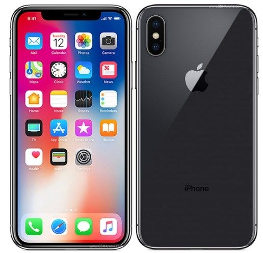 Iphone X - DShopick Qatar Online Shopping