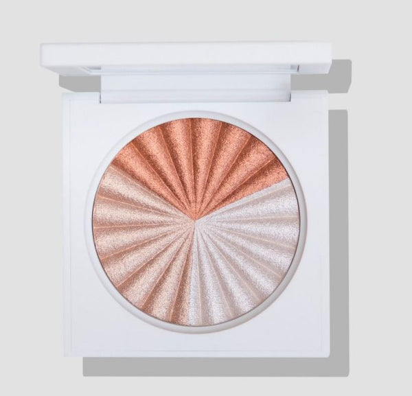 Ofra Highlighter Ever Glow
