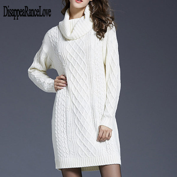 Loose Long Sleeve Winter Shirt